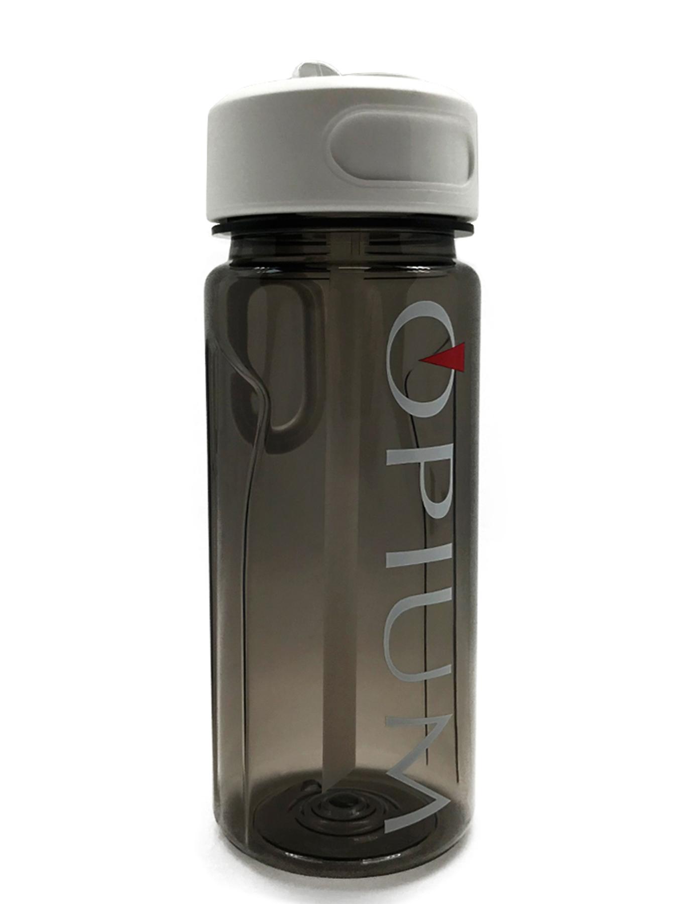 Бутылка для воды AF-2