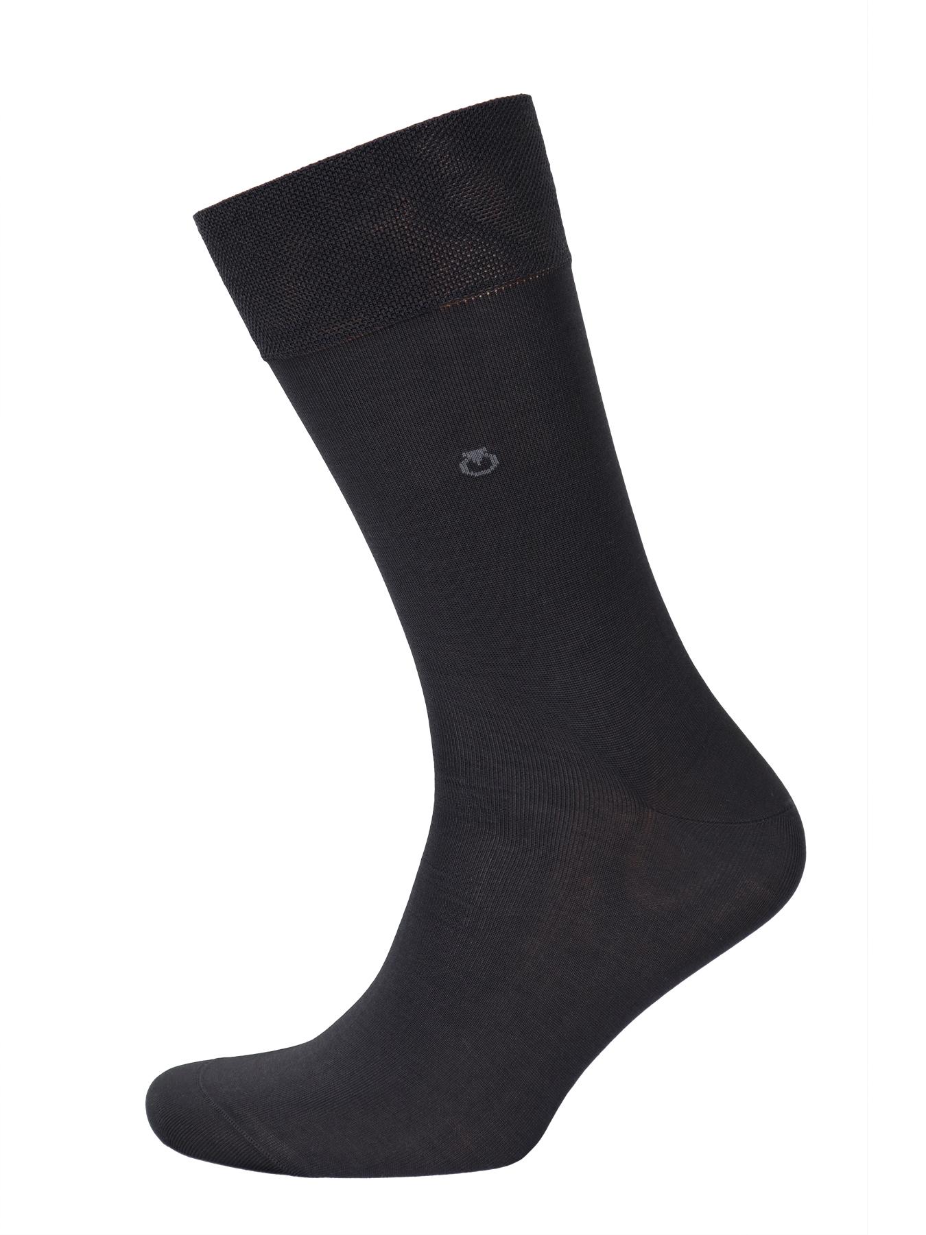 Мужские носки Opium Premium темно-серый